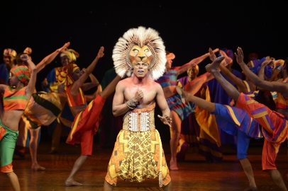 the-lion-king-disney-birmingham-hippodrome-musical1