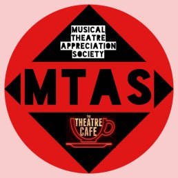 mtas-badge