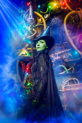 wicked_london_rachel_tucker_photo_by_matt_crocket_9897