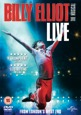 billy-elliot-dvd