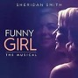 funny-girl-show