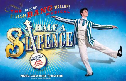 half-a-sixpence-poster
