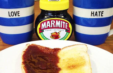 love-hate-marmite