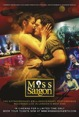 saigon-dvd
