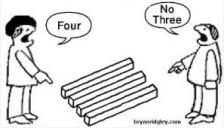 4-v-3