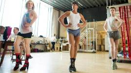 kinky-boots-rehearsal-6