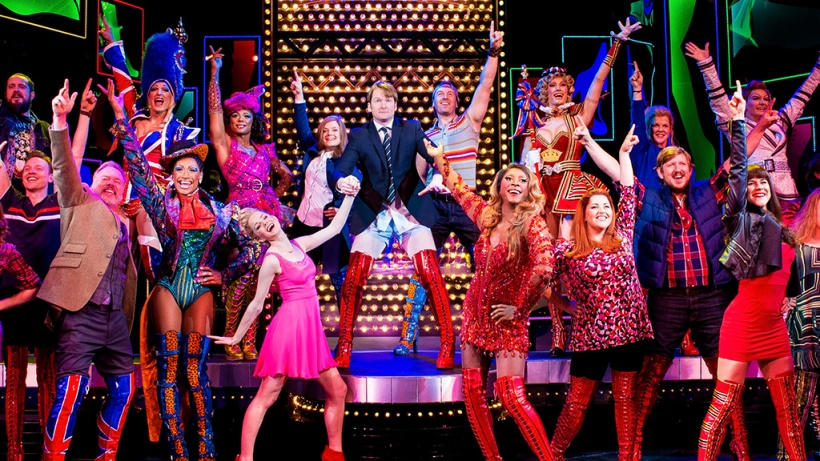 kinky-boots-west-end