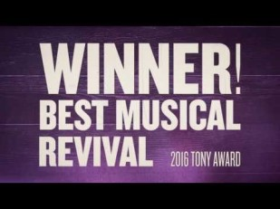revival 2016