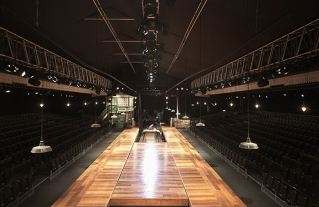 Kings-Cross-Theatre-3