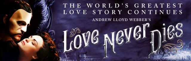 love_never_dies_hot