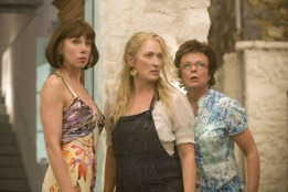 Mamma-Mia-The-Movie-Gallery-1