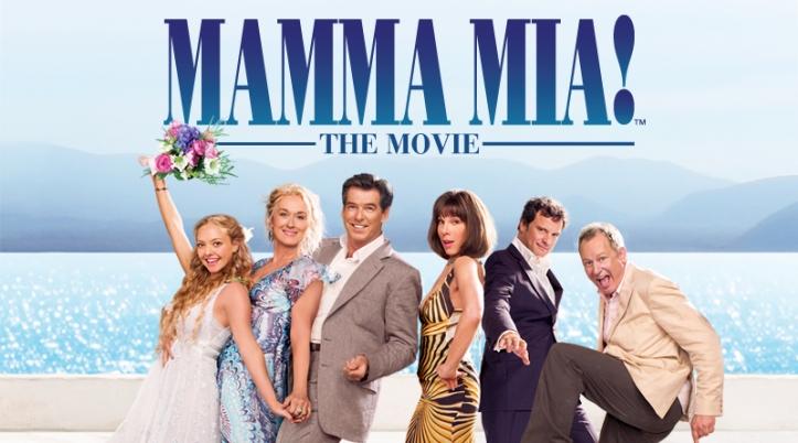 Mamma-Mia-The-Movie-Gallery-15