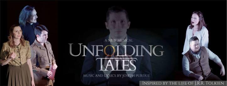 unfolding tales 2