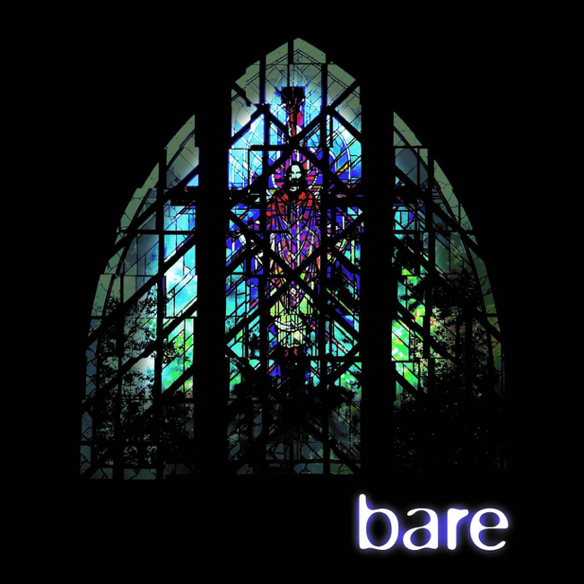 bare.png