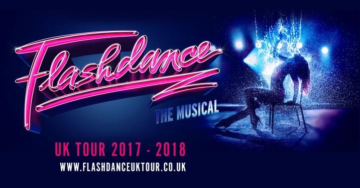 flashdance 2