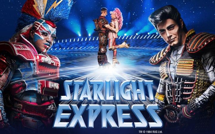 Starlight-Express.jpg
