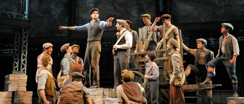 newsies 2.png