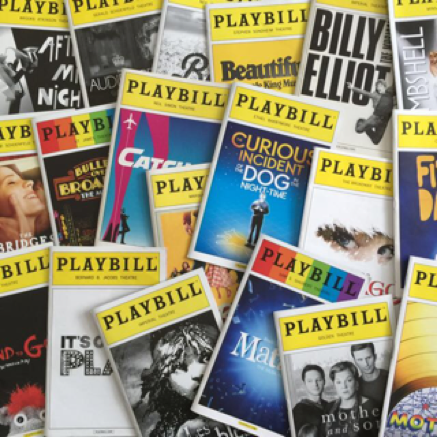 playbill.png