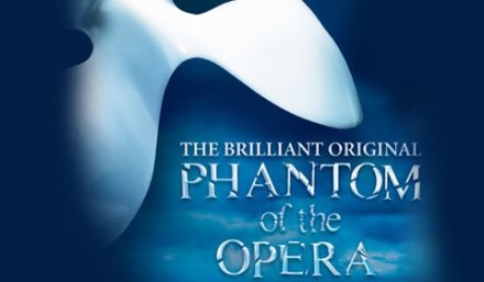 Production-phantom-of-the-opera-480wx280h