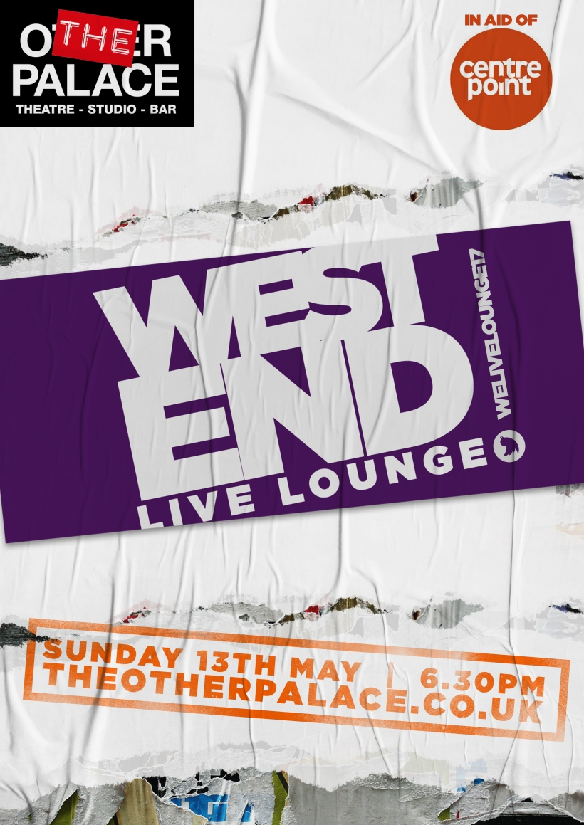 WestEndLiveLounge