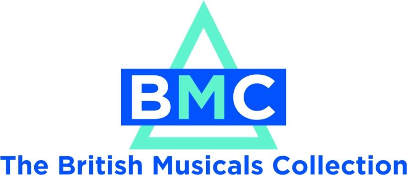 BMC Logo SPOT jpeg